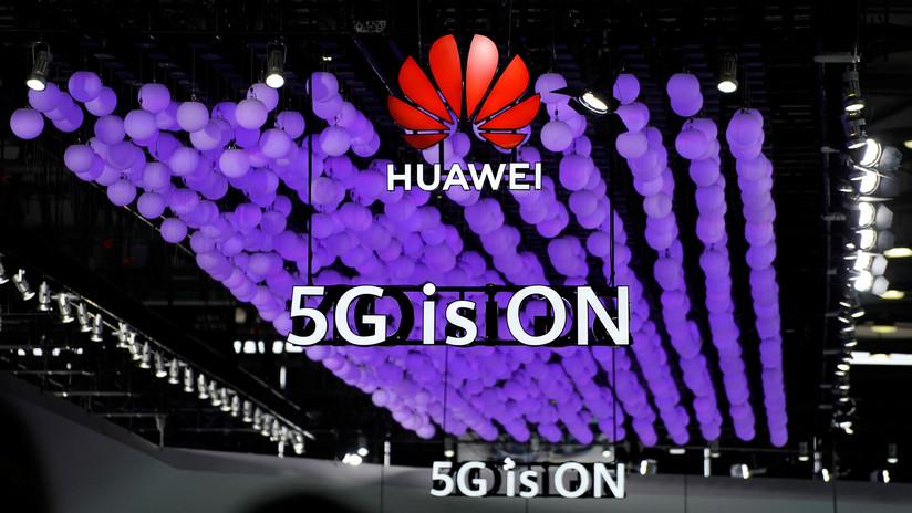 Huawei 5H