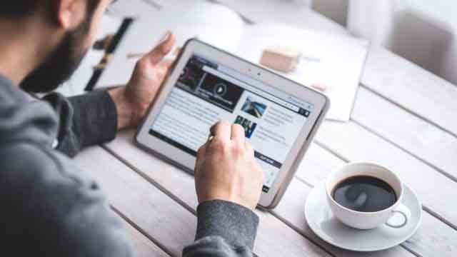 Radiografía digital: Gustos, preferencias y costumbres del usuario online en México