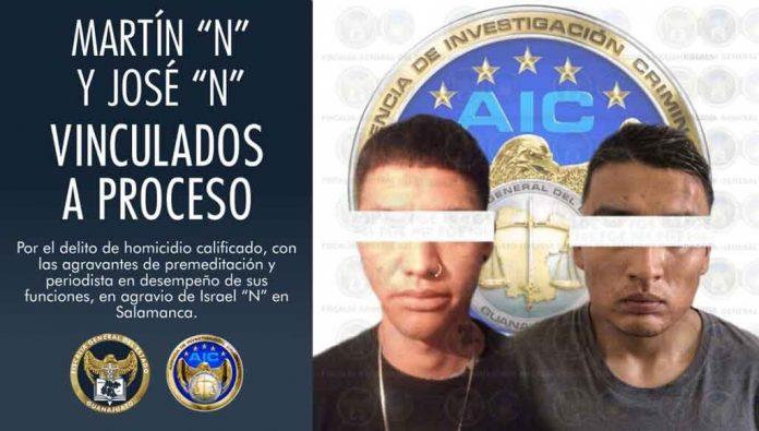dictan-prision-preventiva-a-presuntos-homicidas-de-reportero-salmantino